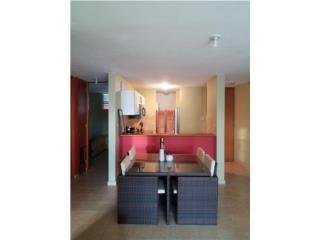 Hermoso Apartamento Bahia Serena II