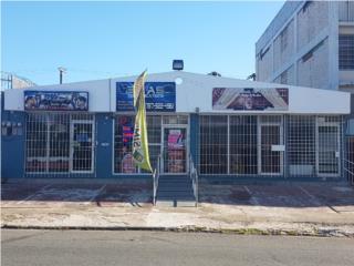 1403 Ave San Patricio 4 locales