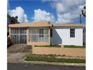 Casa De HUD*Cualfca x Financ.FHA*99.9%+3%Gast