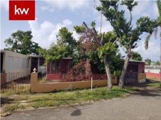 GREEN HILLS, CASA EN GUAYAMA PUERTO RICO