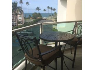 EXCLUSIVE OCEAN VIEW FURNISHED GRAND BAY BEACH 2/3