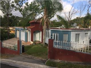 Urb Villas de MonteSol SHORT SALE