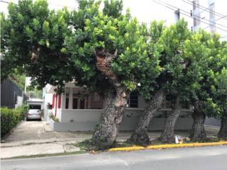 NEW ON THE MARKET, MULTIFAMILY IN CONDADO