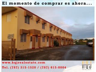 Hermoso apartamento en Rincón!!