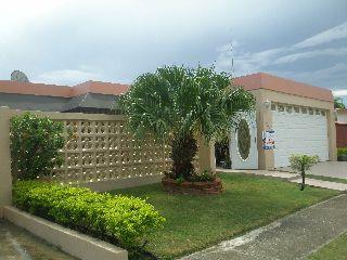 Jardines de Ponce 4-3