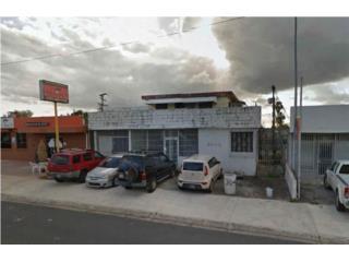 Santa Rosa (7) ¡Comercial!