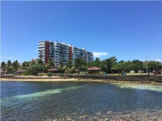 Condominium Isleta Marina at Fajardo, PR-USA