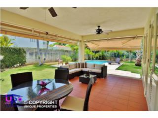 Att. House Hunters: Dorado Beach East Opportunity!
