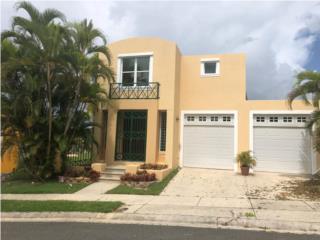 Hacienda San José Villa Caribe, Caguas