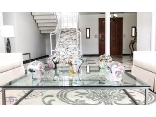 Stellar Mansion at Dorado Beach Estates