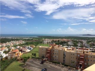 Cond. Costa Esmeralda,3cuartos,2baños,84k