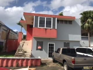 Colinas De Guaynabo Puerto Rico