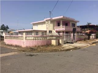Urb. Villa Hostos