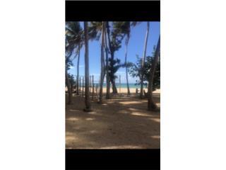 Condado San Juan Condo Playa Grande 3/2
