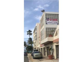 Condado San Juan The property 3 Structures