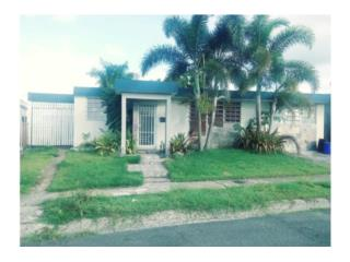 Santa Rosa 3hab-2baños $137,900 ,