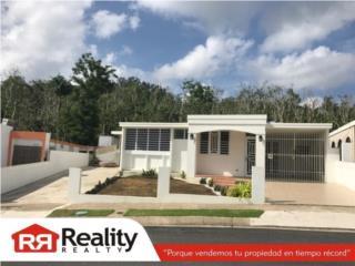 Alturas de Villas del Rey, Caguas