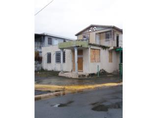 Urb. Bahia, Cataño 40K!!!