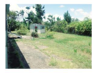 Villa Esperanza 3hab-1Baño $69,000