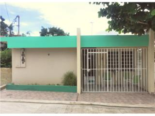 Guaynabo Income property