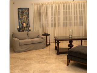 VALLES DEL LAGO - NO SUBA ESCALERAS - SHORT SALE
