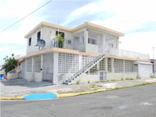 Urb. Reparto Metropolitano, Rio Piedras