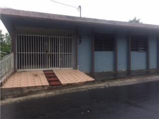 REPOSEIDA BO RIO HONDO RPTO LOMAS