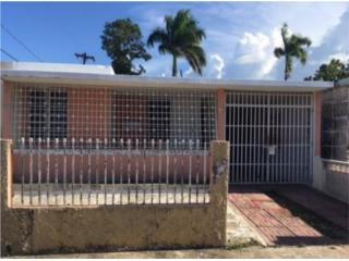 CASA, URB EL COMANDANTE, 3 HAB / 1 BATH