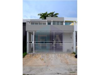 Urb. Mansiones de Guaynabo 3hb & 2.5b
