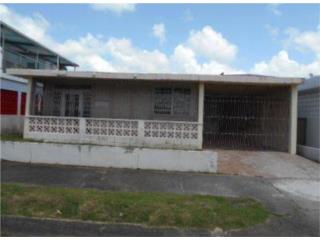 Urb Villas del Rey Caguas
