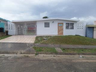 Vistas de Luquillo (Exclusive Listing Broker)
