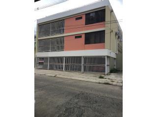Miramar Calle McKinley
