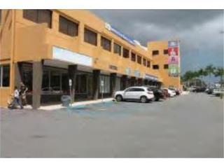 Escorial Property Royal Motors 136,369 P/C