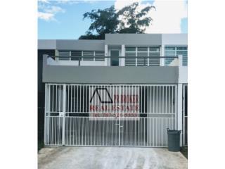 Mansiones de Guaynabo control acceso TH