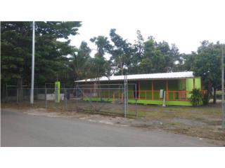 Piedras Blancas,Sector Yeguas Carr 315 km 0.6