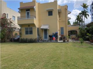 Miramar - with large patio