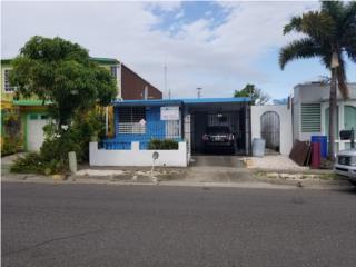 Santa Teresita, Ponce, 3H,2B $88K