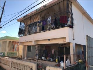 Balboa - Mayaguez Calle Duliebre #67 Mayaguez