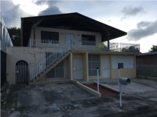 Villa Carolina (7) 3261.00 P/C ¡Oferte!