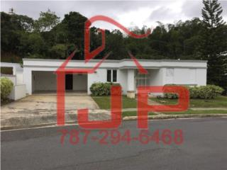 VILLA MERCEDES->968M2->FOTOS->