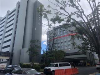 Oficina Medica Torre San Pablo. Liquidacion!