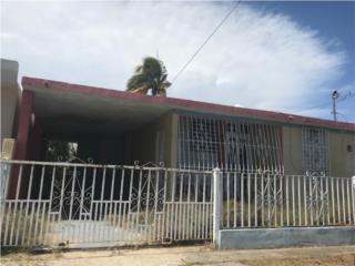 Urb. Punto Oro 4831 Calle La Merced