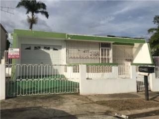 Ext. Las Delicias Lot 3614 Calle Lola Rodrígu