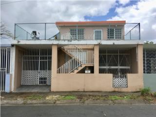 Urb. Caparra Terrace 1142 Calle 10 SE