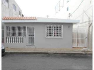 BARRIO GANDARA 99.9% FINNACIAMIENTO