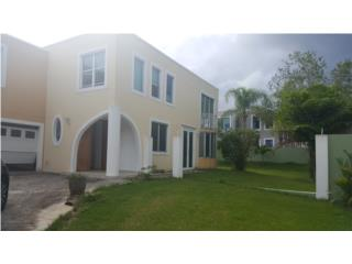 Hacienda San Jose - Sanjuanera   - SHORT SALE