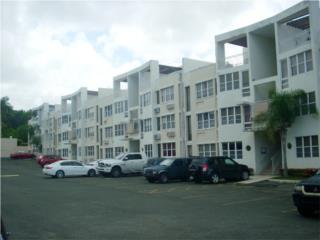 Condominio Atenas Court