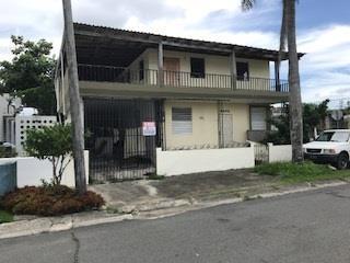 Puerto Nuevo, 3H/2B,  $135K