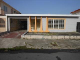 Urb, Villa Carolina*100% Financiamiento*