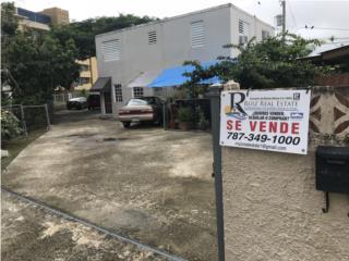Urb Caribe Garden Multifamilar se paga sola